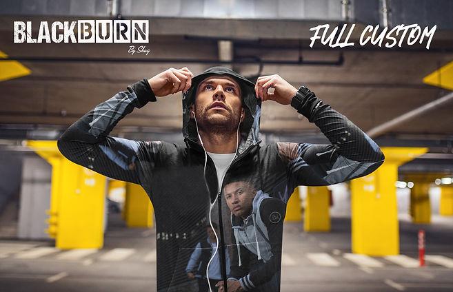 BLACKBURN-FULL-CUSTOM.jpg