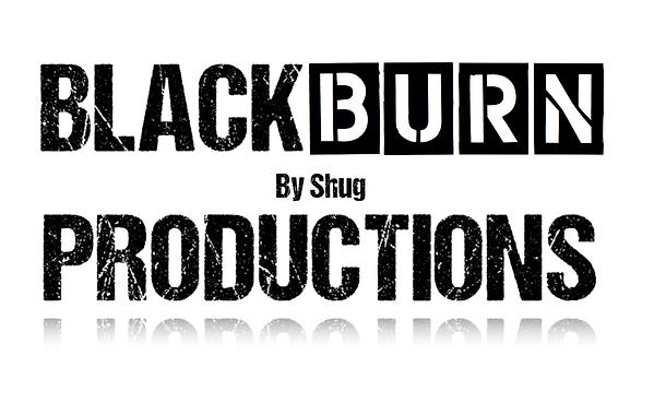 Blackburn-Production-logo.png