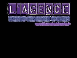 L'AGENCE--LOGO.png