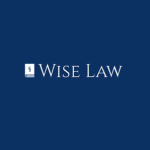 Wise Law Logo Original.png