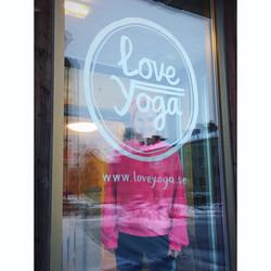 Love Yoga 3