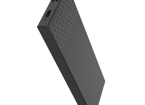Portable Charger (3300 mAh)