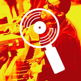 TLG's Finest: Stevie Wonder Gems