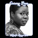 Interview: Carmy Love on timeless soul, musical unity, & House Gospel Choir harmonies