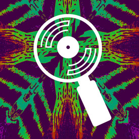 TLG's Finest: Soulful Psychedelia