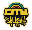 City Splash festival celebrates reggae's influence on British culture this September