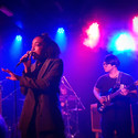Amahla brings her timeless sound to headline at The Lexington