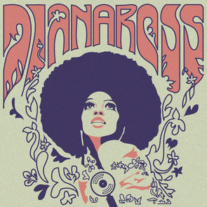 TLG's Diana Ross Gems