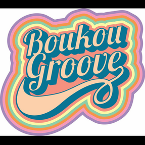 Get funky to the sounds of soul band Boukou Groove