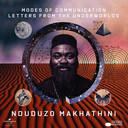 Interview: South African Pianist & Composer Nduduzo Makhathini On His Blue Note Debut