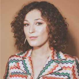 Interview: Abi Farrell chats 60s soul, emotional lyricism, and Big AC Records