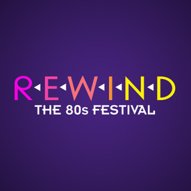 Rewind Festival South 2017 - Why You Should Go