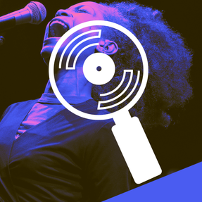 TLG's Jazzy Hip Hop