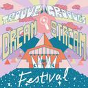 TLG's Dream Stream Festival