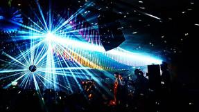 Fever 105's Summer of Love Disco Festival