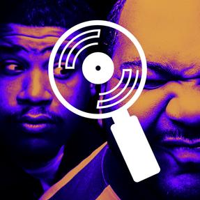 TLG's Funky Hip Hop