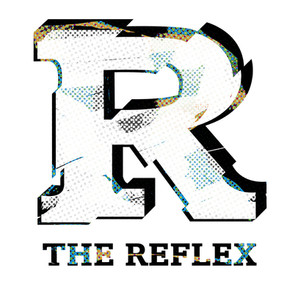 The Reflex: Master of the Re-edit