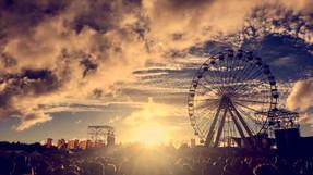 Parklife festival highlights Manchester's buzzing music scene