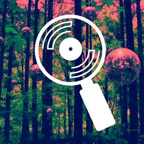 TLG's Indie Disco Rock