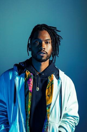 Dance to sounds of delight and destruction in Miguel's War & Leisure