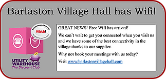 Barlaston village hall has wifi.png