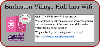 Barlaston village hall has wifi.png