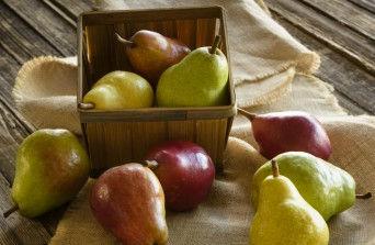 pears-342x223.jpg