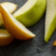 anjou_bosc_pears-3-400x400.jpg