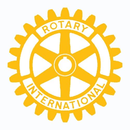 logo rotary new.jpg