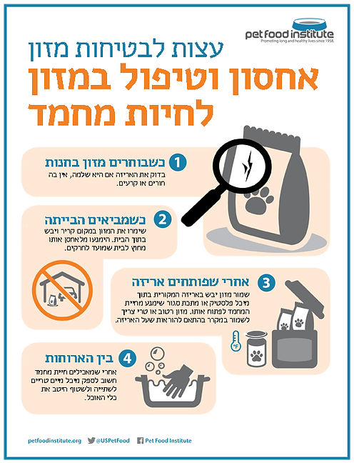עצות לבטיחות מזון.jpg