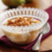 Sauteed-Pears-with-Vanilla-Yogurt-SQ.jpg