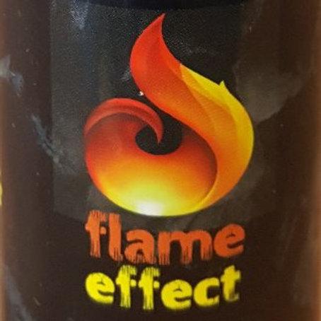 Flame Effect 100ML Menthol/Mango/Peach/Lychee