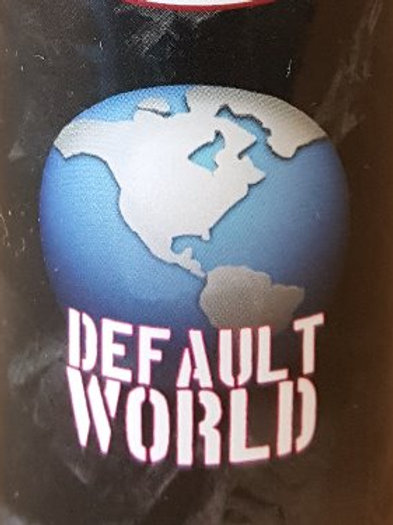 Default World 100ML Honeydew & Watermelon