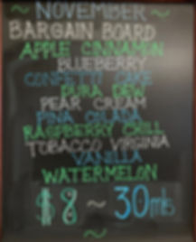Nov2019 bargain board_edited.jpg