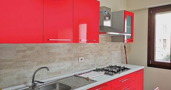 Brinzi cucina 16.jpg