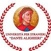 Logo DANTE alighieri.png