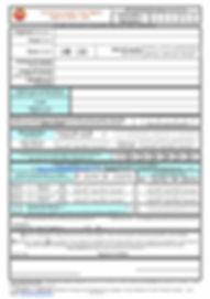 Registration File Nuova Foto.jpg