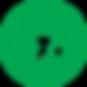 logo_olla.png