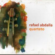 Rafael Abdala Quarteto