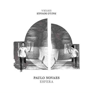 Paulo Novaes