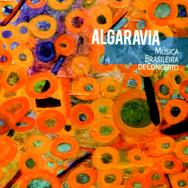 Algaravia