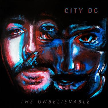 City DC