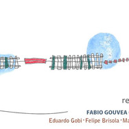Fábio Gouveia Quarteto