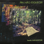 Banda Nhenduporã