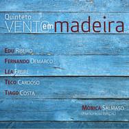 Vento em Madeira