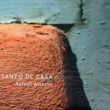 Rafael Altério