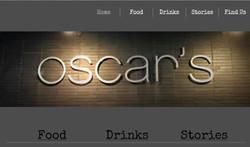 Oscars_Homepage