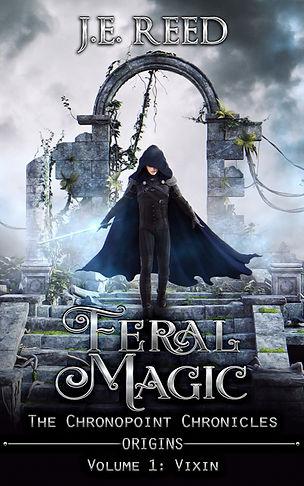 Feral Magic_ebook.jpg