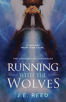 Running_With_the_Wolves_JE_Reed little.j