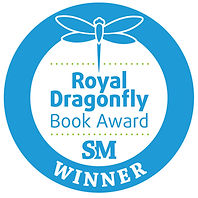 a SM_Dragonfly_Royal_Seal_Winner.jpg